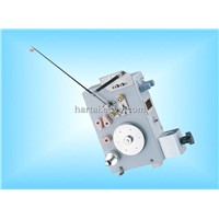 Electronic Tensioner(Coil Winding Wire Tensioner)