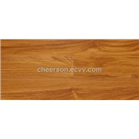 Emboss wood Laminate Flooring