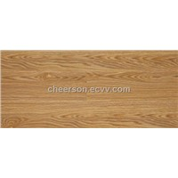 Emboss wood laminate flooring  12mm