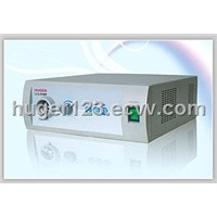 Endoscopy LED Cold Light Source