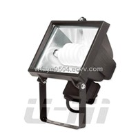 Energy Saving Floodlight 32W