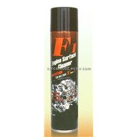 Engine Surface Cleaner 600ml