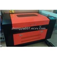 Laser Engraving Machine / Laser Machine