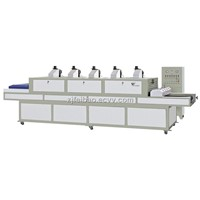 FB-UV1100-5000 UV Drying Machine