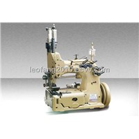 FIBC Bag Heavy Duty Chain Stitch Sewing Machine  80700CD4H