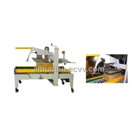 FX-560 Model Automatic Boxes Sealing Machine