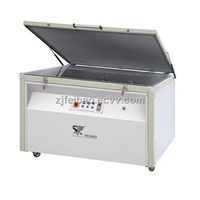 Feibao Vacuum Exposure Machine