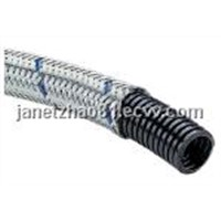 Flexible Cable Conduit/Flexible Conduit