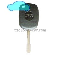 Ford 4C4D (Electron) Transponder Key(3)