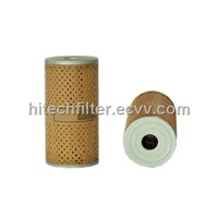 Fuel Element Filter IFAW50 oil filter fuel filter replace element