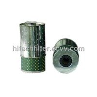 Fuel Element Filter SF502 fuel filter replace element