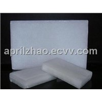 Fully Refined Paraffin Wax 66/68