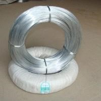 Gi Wire