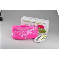 USB Multi-Function Neck Pad Massager (GL-0201 )