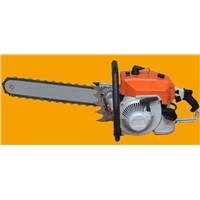 Gasoline Cocnrete Chain Saw
