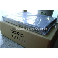 Genuine Cisco Switch (WS-C3750G-12S-S)