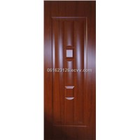 HDF Melamain Door Skin