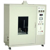 HD-201S Glow Wire Apparatus