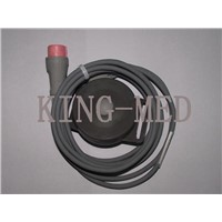 HP M1355A  TOCO Transducer for Fetal Monitor
