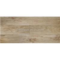 Hand scraped wood Flooring U-groove