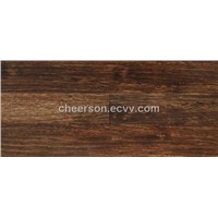 Hand scraped wood  Laminate Flooring CLA1007