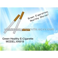 Healthy E-Cigarette XN-918