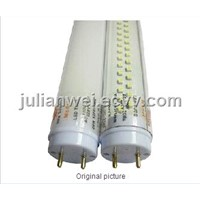 High Power LED T10 Tube Light/T10 120CM 20W led tube light/