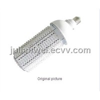 High Power LED warehouse Light 40W E27/E40