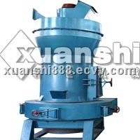 Grinding Machine/High Pressure Suspension Grinding Mill
