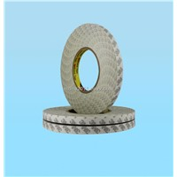 High Temperature Double-Side Adhesive Tape
