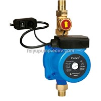 Home Booster Pumps (FPA20-120)