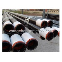 Hot Api Oil Pipe