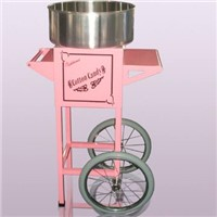 Hot sale China wholesale cotton candy machine