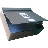 Hotel Digital Safe (FCT-4035)