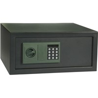 Hotel Digital Safe (FES-2043)