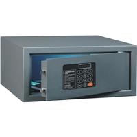 Hotel Digital Safe (FME-2043)