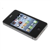 I68 4G WiFi Compass Cell Phone