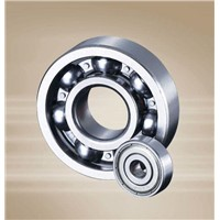 IKO bearing distributors-Japan KOYO bearings