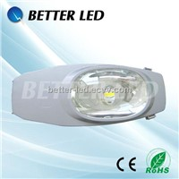 IP65 Waterproof  LED Street Light 100W with CE and RoHs