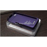 External Battery for iPhone 4 (IP-010)