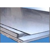 Steel Resistant to Atmospherical Corrosion
