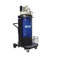 Industrial Vacuum Cleaner PD Series