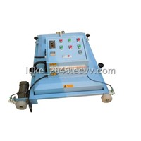 Remote Infrared Running Board Dryer Machine (JC-20A)