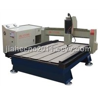JK-1318 stone engraving machine