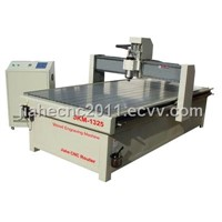 JK-1325Bcnc wood working  machine