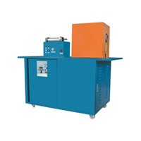 KIM-70&90&120 Medium Frequency Induction Heating Equipment