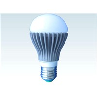 LED Bulbs (TJ110037D)