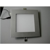 LED Ceiling Light (LC-3013B-S-6W)