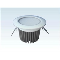 LED Downlight(TJ11004)