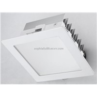 LED Downlight XEON S6